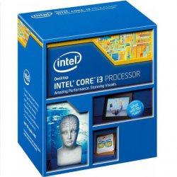 Processador Intel 1150 I3-4170 3.7/3M