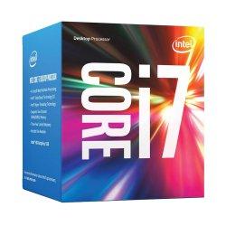 Processador Intel 1151 I7-6700 3.4/8M G6