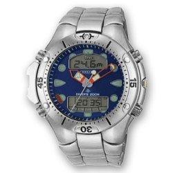 Relógio Citizen JP1060-52L