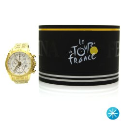 Relógio Festina F16656-1