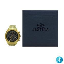 Relógio Festina F16656-5
