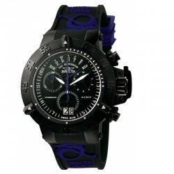 Relógio Invicta 10186