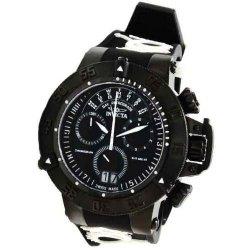 Relógio Invicta 10188