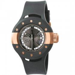 Relógio Invicta 11979