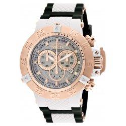 Relógio Invicta SUBAQUA 0931