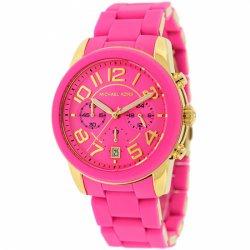 Relógio Michael Kors MK 5890