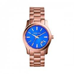 Relógio Michael Kors MK 5913