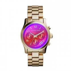 Relógio Michael Kors MK 5939