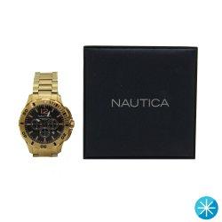 Relógio Nautica A27524G