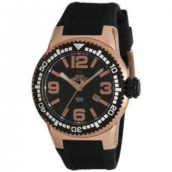 Relógio Swiss SP12030
