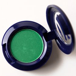 Sombra Mac Eye Shadow Feeling Fresch 1.5G