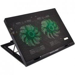 Suporte Para Notebook Com Cooler Led Multilaser AC267