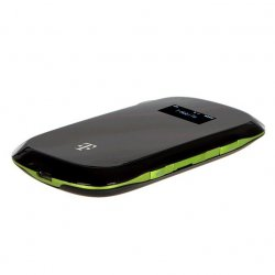 Wireless Modem Roteador 3G/4G T-Mobile 4B