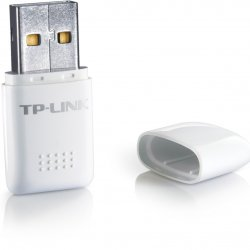 Wireless Rede USB Mini TP-Link 723N 150MBPS